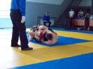 Відкритий аматорський турнір з мікс-файту_10