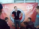 Відкритий аматорський турнір з мікс-файту_11