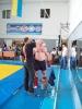 Відкритий аматорський турнір з мікс-файту_13