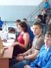 Відкритий аматорський турнір з мікс-файту_24