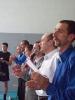Відкритий аматорський турнір з мікс-файту_37