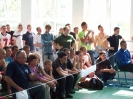 Відкритий аматорський турнір з мікс-файту_3