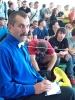 Відкритий аматорський турнір з мікс-файту_43