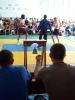 Відкритий аматорський турнір з мікс-файту_47