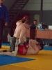 Відкритий аматорський турнір з мікс-файту_55