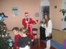 Новий Рік Клуб Мангуста (28.12.2010)