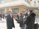 ІФОФБМ виступила на День міста (07.05.2011) _11
