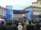ІФОФБМ виступила на День міста (07.05.2011) _1