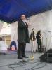 ІФОФБМ виступила на День міста (07.05.2011) _4