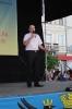 Показові виступи на День міста_1