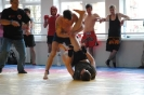 Закритий обласний турнір зі змішаних єдиноборств на першість ІФОФБМ серед дорослих_1