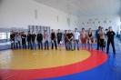 Закритий обласний турнір зі змішаних єдиноборств на першість ІФОФБМ серед дорослих_4