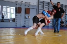 Закритий обласний турнір зі змішаних єдиноборств на першість ІФОФБМ серед дорослих_9