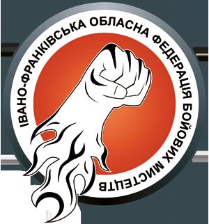 Лого ІФОФБМ