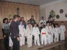 Показові виступи ЗОШ4 (01.12.2010)