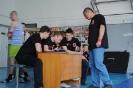 Закритий обласний турнір зі змішаних єдиноборств на першість ІФОФБМ серед дорослих_2