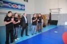 Закритий обласний турнір зі змішаних єдиноборств на першість ІФОФБМ серед дорослих_5