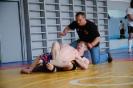 Закритий обласний турнір зі змішаних єдиноборств на першість ІФОФБМ серед дорослих_7