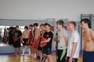Закритий обласний турнір зі змішаних єдиноборств на першість ІФОФБМ серед дорослих_8