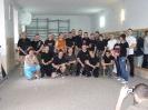 Семінар FCS (20.03.2011)