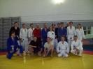 KOI Івано-Франківськ (01.04.2011)